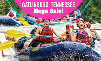 Gatlinburg Deal