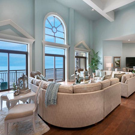 Condo-World: Panama City Florida