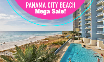 Panama City Beach Deal